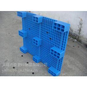 供应厂家直销杭州塑料筐 宁波塑料托盘