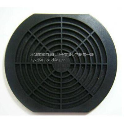 17公分三合一防尘网17251风扇网罩