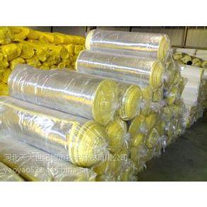 供应玻璃棉板、玻璃棉卷毡、玻璃棉