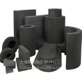 重庆A级防火泡沫玻璃板规格