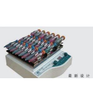 供应试管振荡器/微量振荡器/微孔板快速振荡器(调速、定时)