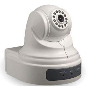 供应无线物联网智能家居摄像机,手机远程控制智能家居