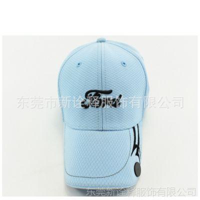 来图订做新款时尚飞行员帽子冬天志愿者帽子 制帽厂直销棒球帽