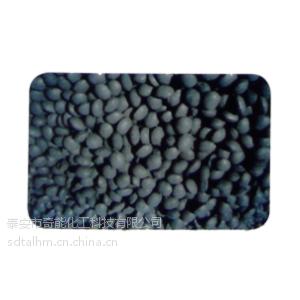 供应固体 奇能褐煤粉成型增强粘结剂(qn)
