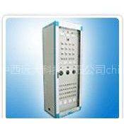 供应继电保护试验电源柜 JXHD-JBSD-B1