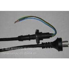 供应潜水泵电缆,防水电缆型号YVC