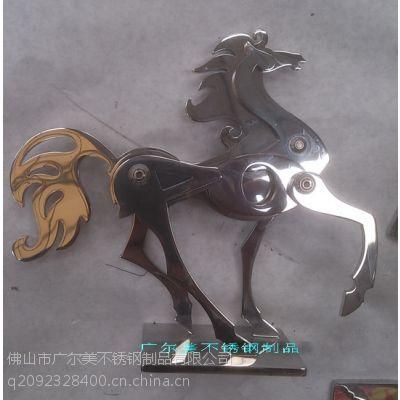 供应不锈钢土豪金异形件批发\\\\异形件加工