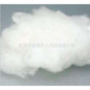 供应床上用品-天然纺织原料-100%蚕丝