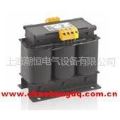 供应供应SG-100KVA三相干式变压器