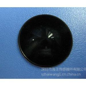 供应红外测温红外人体感应用菲涅尔透镜8034