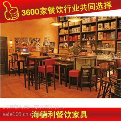 现代餐厅餐桌椅组合 实木餐桌椅 厂家供应 优质实惠