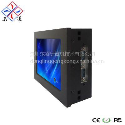 7寸工业电脑/7寸工业平板电脑/7寸工业平板