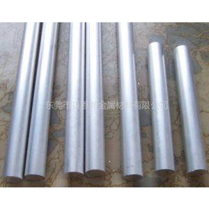 供应6061铝合金圆棒、6082铝合金圆棒、 5005铝合金扁棒^^量大从优^^