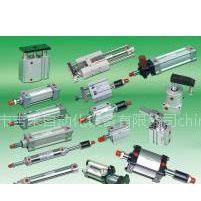 供应君帆油缸,JUFAN,君帆,台湾君帆,液压机械及部件