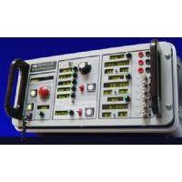 供应IPC工业用电压暂降发生器(SEMI F47认证)