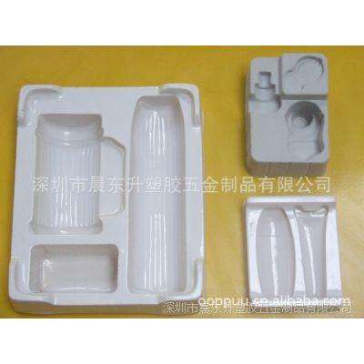 供应吸塑包装、吸塑包装订做、吸塑包装批发、