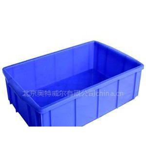 供应塑料托盘厂家 供应塑料筐 供应塑料箱
