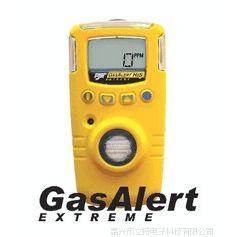 供应BW气体检测仪 bw单一气体 多功能气体检测仪