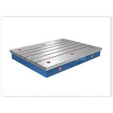 供应孝感焊接平板