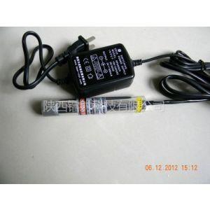 供应激光器木工红外线