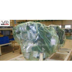 供应防锈膜,VCI防锈膜,气相防锈膜,气化性防锈膜