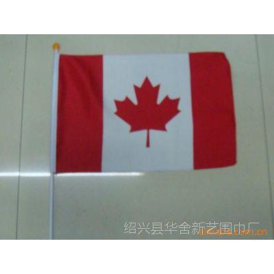 供应印花三角彩旗 手挂海盗形象彩旗 各系列的国旗