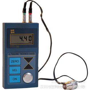 TT100磁性测厚仪-涂层测厚仪图片-一体型测厚仪-低价涂层测厚仪