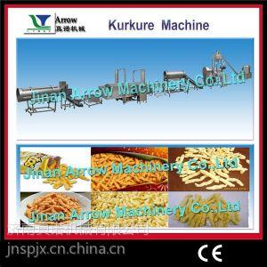 供应焙烤型栗米条加工设备 焙烤型栗米棒生产设备 栗米条加工设备 栗米棒设备报价