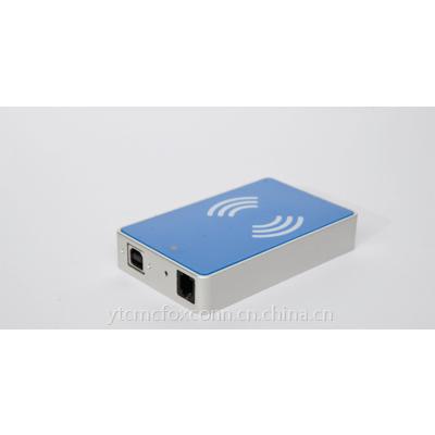 物联网应用/RFID/无线射频/CMC187超高频读写器