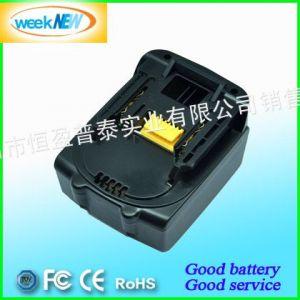 供应牧田MAKITA BL1430 电动工具电池