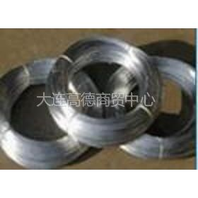 供应轴承钢退火钢丝自产现货厂价直供