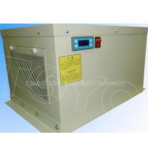供应机柜空调 电气柜空调 控制柜空调