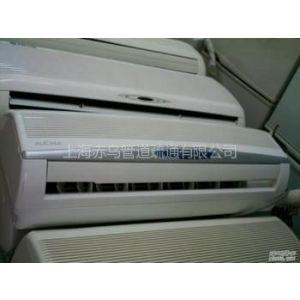 供应上海科龙 空调清洗 保养 空调维修62593764