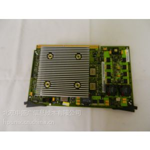 ES45 AlphaServer KN610-EA OR 54-30588-01 1.25Ghz Add-on CPU for a ES45