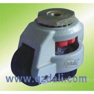 供应精密设备脚轮便捷移动性减震性工业设备轮电子电器轮