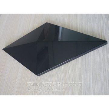 博美瑞专业真空镀膜 提供电镀加工塑料ABS配件