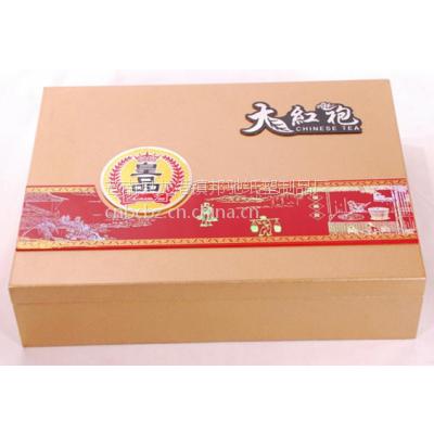 平阳木盒厂/平阳木盒加工厂/平阳的木盒厂
