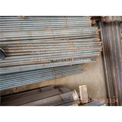 09CUPCRNI-A 耐候钢 轨道专用钢