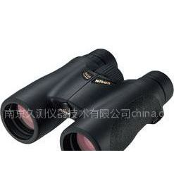 供应日本尼康高清变倍10-22*50CF型双筒望远镜
