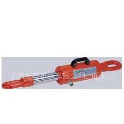 供应铝质拉力千斤顶TAPJ-50200