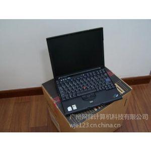 广州笔记本电脑租赁公司,为提供一条龙的服务,只需要联系我们,我们将送货上门