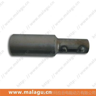 供应 汽油推进器连接头 汽油机端内径15-25mm  -67450