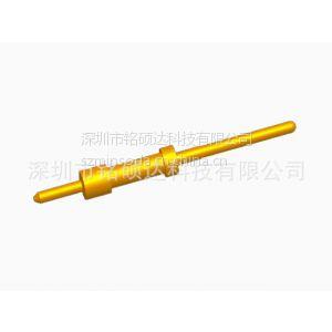 供应707-06-02109 707-39-02109 707-40-02109 20#板针 板接插针