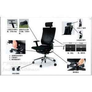 供应广州转椅配件 中班椅底盘 大班椅底盘 通用底盘 逍遥底座 电脑椅底盘