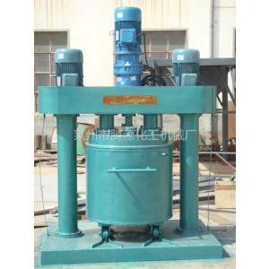 供应中空玻璃胶设备|化工设备|化工机械|制胶设备