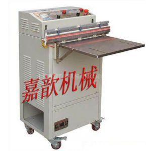 供应上海全自动真空包装机 外抽式真空包装机