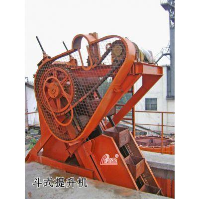 贵州小型洗煤机供应商山东佰伦