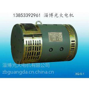 供应192ZDC电动车电机
