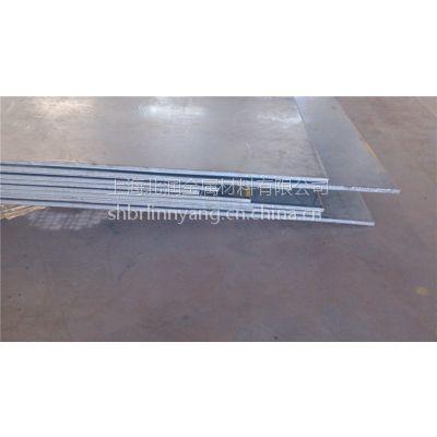 Q345E钢板Q345D钢板Q345D钢板现货