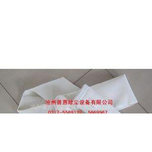 供应覆膜除尘布袋